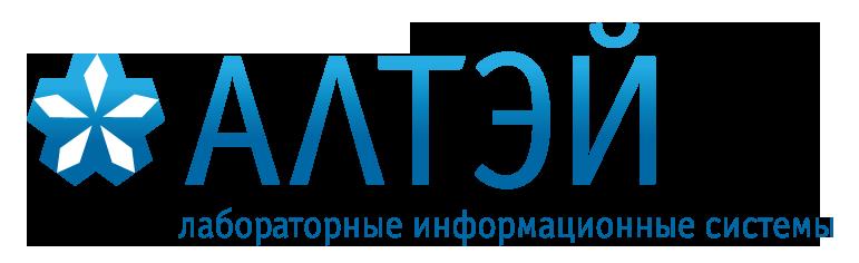 Группа Алтэй, ООО