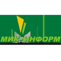 МИК-ИНФОРМ, НТЦ, ЗАО