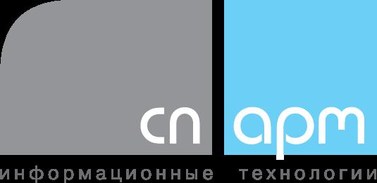 СП.АРМ, Компания