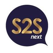 S2S Next, ООО