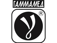 ГАММАМЕД-П, Малое предприятие научно-производственная фирма, ООО