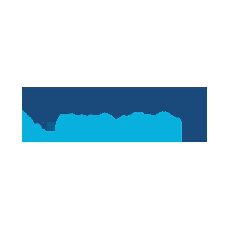 ФармаСофт, ООО