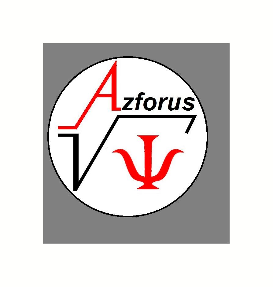 Азфорус, ООО