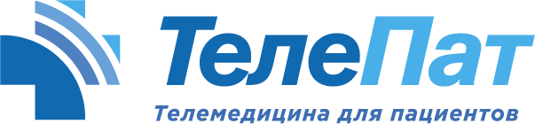 Medsenger (ООО «ТелеПат»)
