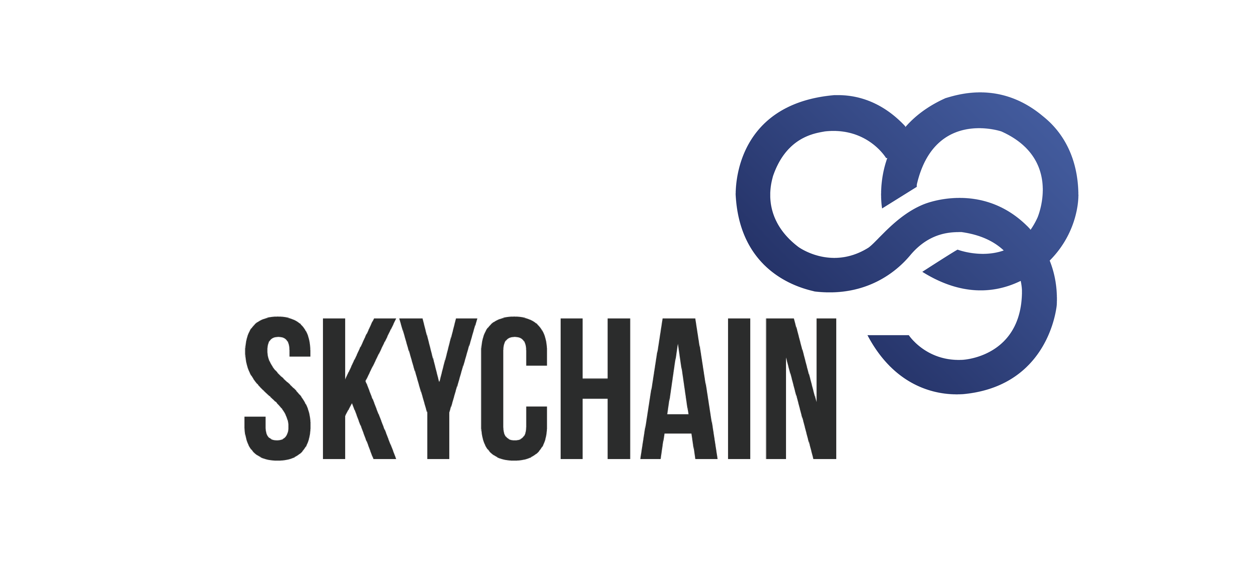 Skychain Global OU