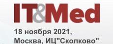 IT&Med. Москва, ИЦ