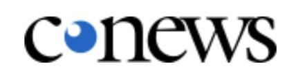 Онлайн-конференция CNews