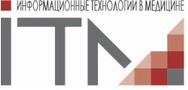 Всероссийский конгресс